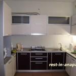 Гостиница «Бретань» в Сукко: кухня