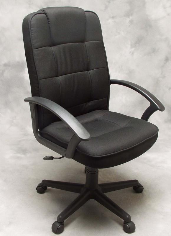 Компьютерное кресло Norden Хельмут H-102 Bronze